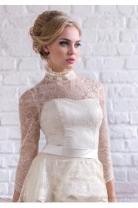 Свадебные прически в стиле ретро отличаются сочетанием элегантности, аккуратности и роскоши