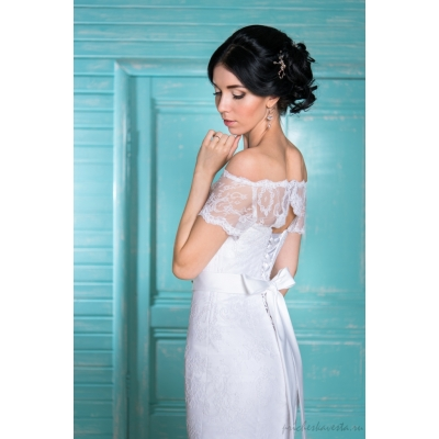 стиль невесты
