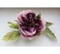 Цветок Винтаж